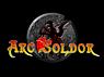 arc soldor logo
